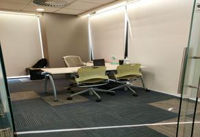 Foto de oficina en renta en crisoles , centrika crisoles, monterrey, nuevo león, 0 No. 01