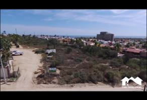 Foto de terreno habitacional en venta en crispin ceseña , el tezal, los cabos, baja california sur, 0 No. 01