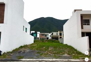 Foto de terreno habitacional en venta en cristal de venecia , valles de cristal, monterrey, nuevo león, 0 No. 01
