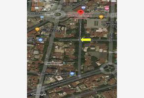 Foto de terreno habitacional en venta en cristian andersen 420, polanco v sección, miguel hidalgo, df / cdmx, 0 No. 01