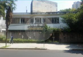 Foto de terreno habitacional en venta en cristian andersen , polanco v sección, miguel hidalgo, df / cdmx, 0 No. 01