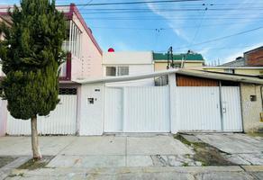 Foto de casa en renta en cristina 105-b, unidad victoria, toluca, méxico, 0 No. 01