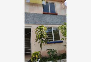 Foto de casa en venta en cristo rey 42, el encanto del cerril, atlixco, puebla, 0 No. 01