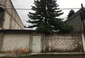 Foto de terreno habitacional en renta en cristobal 523, santa cruz buenavista, puebla, puebla, 12942706 No. 01
