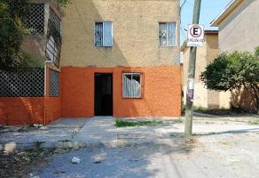 Foto de departamento en venta en cristóbal 601, villas del sur, colima, colima, 8608536 No. 01