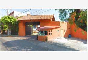 Foto de casa en venta en cristobal colon 0, chimalcoyotl, tlalpan, df / cdmx, 19388427 No. 01