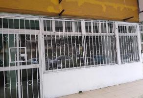 Foto de local en renta en cristóbal colón 1, costa azul, acapulco de juárez, guerrero, 0 No. 01