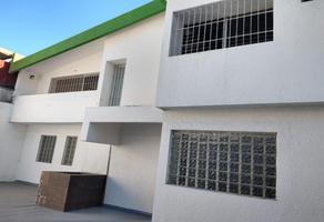 Foto de casa en venta en cristobal colon 108, magallanes, acapulco de juárez, guerrero, 18749708 No. 01