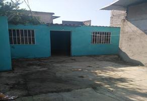 Foto de casa en venta en cristóbal colon 171, elvira ochoa de hernández, coatzacoalcos, veracruz de ignacio de la llave, 20910018 No. 01