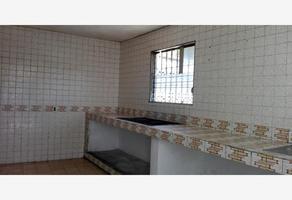 Foto de casa en renta en cristobal colón 33, magallanes, acapulco de juárez, guerrero, 6884233 No. 01