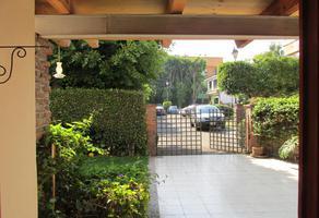 Foto de casa en venta en cristobal colon 34, chimalcoyotl, tlalpan, df / cdmx, 5418960 No. 01