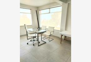 Foto de oficina en renta en cristobal colon 48, chimalcoyotl, tlalpan, df / cdmx, 0 No. 01