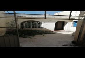 Foto de terreno habitacional en venta en cristobal colon 687 , saltillo zona centro, saltillo, coahuila de zaragoza, 16039786 No. 01