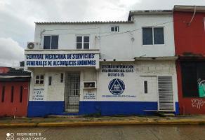 Foto de casa en venta en cristobal colón 73 , rafael hernández ochoa, coatzacoalcos, veracruz de ignacio de la llave, 15058237 No. 01