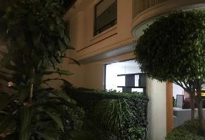 Foto de casa en condominio en renta en cristobal colón , chimalcoyotl, tlalpan, df / cdmx, 0 No. 01