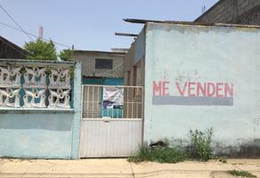 Foto de casa en venta en cristobal colon , elvira ochoa de hernández, coatzacoalcos, veracruz de ignacio de la llave, 13856908 No. 01