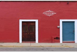 Foto de casa en venta en cristóbal colon , oaxaca centro, oaxaca de juárez, oaxaca, 0 No. 01