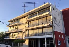 Foto de edificio en venta en cristobal colón poniente 377, centro, culiacán, sinaloa, 18565029 No. 01