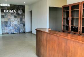Foto de edificio en venta en cristóbal colón , san cristóbal, cuernavaca, morelos, 14073096 No. 01