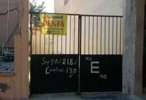 Departamentos En Renta En Cristóbal Colón Veracr