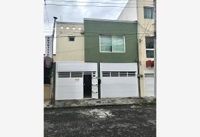 Foto de casa en venta en cristobal de olid 00, reforma, río blanco, veracruz de ignacio de la llave, 11498600 No. 01