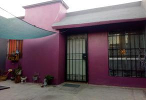 Foto de casa en venta en cristobal de torres 706, villa de nuestra señora de la asunción sector guadalupe, aguascalientes, aguascalientes, 0 No. 01