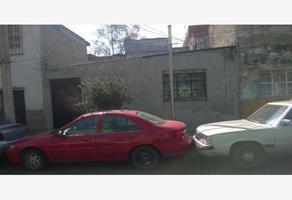 Foto de terreno habitacional en venta en cristóbal diaz anaya 305, paulino navarro, cuauhtémoc, df / cdmx, 0 No. 01