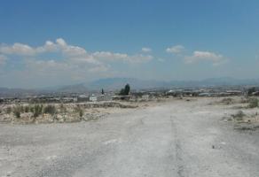 Foto de terreno habitacional en venta en cristobal pereaz , los cerritos, saltillo, coahuila de zaragoza, 10544789 No. 01