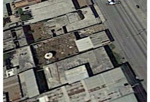 Foto de terreno habitacional en venta en  , croc infonavit, monterrey, nuevo león, 14437720 No. 01