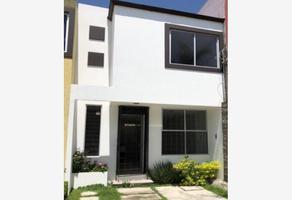 Foto de casa en renta en crom 1123, villas de cuautlancingo, cuautlancingo, puebla, 0 No. 01