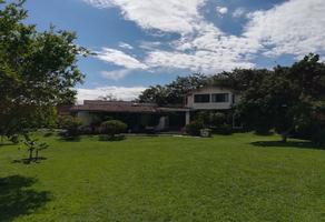 Foto de casa en venta en crucero nepopualco , palestina, totolapan, morelos, 0 No. 01