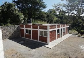 Foto de casa en venta en crucero sn antonio carrizalillos 0, cofradía de suchitlán, comala, colima, 0 No. 01