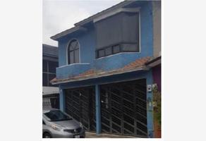 Foto de casa en venta en cruelos oriente 00, arcos del alba, cuautitlán izcalli, méxico, 0 No. 01