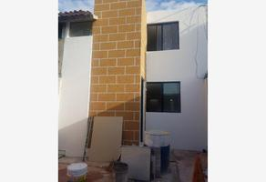 Foto de casa en venta en cruz 2, santa cruz nieto, san juan del río, querétaro, 9658048 No. 01