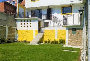 Foto de casa en venta en cruz azul manzana 16 lt. 53 , méxico nuevo, atizapán de zaragoza, méxico, 4403723 No. 01