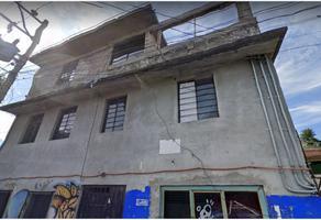 Foto de casa en venta en cruz blanca 192, san miguel topilejo, tlalpan, df / cdmx, 0 No. 01