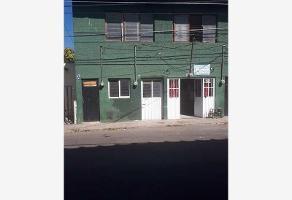 Foto de edificio en venta en cruz blanca 62 y 64, tonalá centro, tonalá, jalisco, 6187705 No. 02