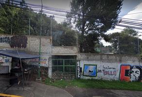 Foto de casa en venta en cruz blanca , san miguel topilejo, tlalpan, df / cdmx, 0 No. 01