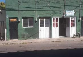 Foto de edificio en venta en cruz blanca , tonalá centro, tonalá, jalisco, 0 No. 01