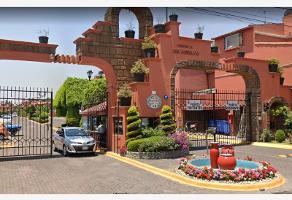 Foto de casa en venta en cruz de cristo 00, santa cruz del monte, naucalpan de juárez, méxico, 0 No. 01