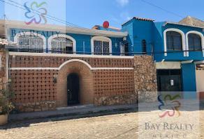 Foto de casa en venta en  , cruz de huanacaxtle, bahía de banderas, nayarit, 11546234 No. 01