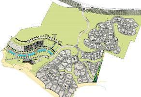 Foto de terreno habitacional en venta en  , cruz de huanacaxtle, bahía de banderas, nayarit, 16291563 No. 01