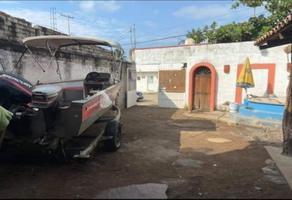 Foto de casa en venta en  , cruz de huanacaxtle, bahía de banderas, nayarit, 0 No. 01