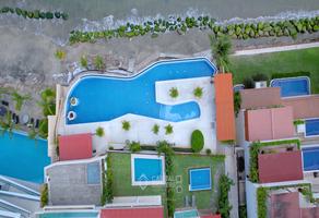 Foto de casa en venta en  , cruz de huanacaxtle, bahía de banderas, nayarit, 22030951 No. 01