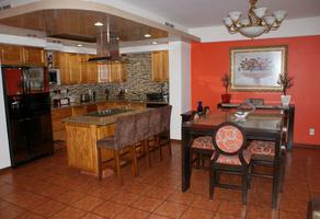 Foto de casa en venta en  , cruz de huanacaxtle, bahía de banderas, nayarit, 7659319 No. 01