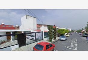 Foto de casa en venta en cruz de la luz 0, santa cruz del monte, naucalpan de juárez, méxico, 0 No. 01