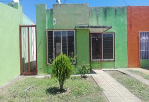 Foto de casa en renta en cruz del milagro 502 , las dunas, coatzacoalcos, veracruz de ignacio de la llave, 0 No. 01