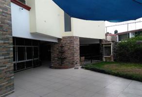 Foto de casa en venta en cruz del sur 4195, la calma, zapopan, jalisco, 17658890 No. 04