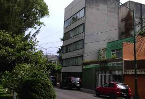 Foto de departamento en venta en cruz del sur , prado churubusco, coyoacán, df / cdmx, 11080354 No. 01
