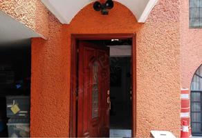 Foto de casa en venta en cruz del sur , prado churubusco, coyoacán, df / cdmx, 0 No. 01